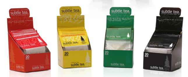 EH-Subtle-Tea